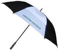 ô dù cầm tay R75-7