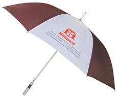 ô dù cầm tay R75_12