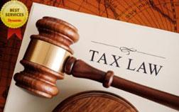 Tư vấn luật thuế