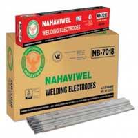 Que hàn điện Nahaviwel NB-7018