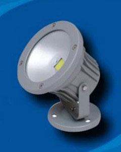 POLL365L LED 1x3W