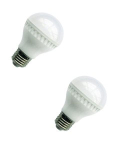 Bóng đèn CB11-7D