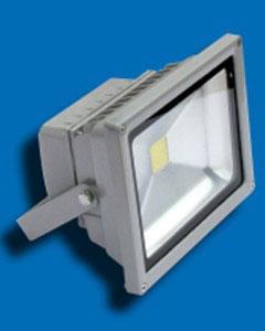 POLH2065 LED 20W