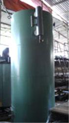 Lò Hơi Than Đá 300kw