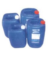 Hóa chất xử lý nước dùng