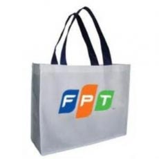 Túi vải quảng cáo