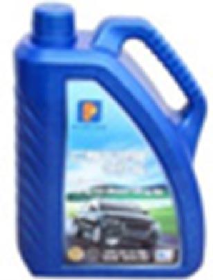 Bình hóa chất 4 Lít