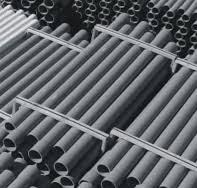 ống nhựa PVC