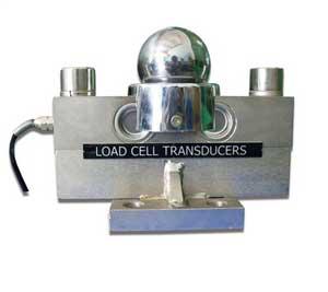 Loadcell QS-A Keli