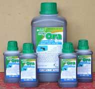 Thuốc diệt muỗi Map Ora 70EC