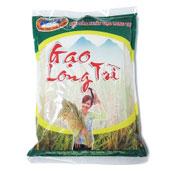 Bao túi gạo