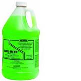 Hóa chất tẩy rửa giàn điều hòa