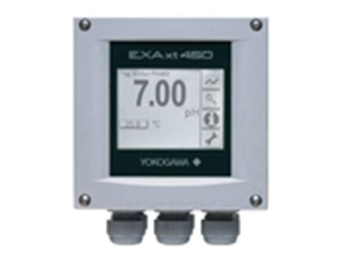 Máy đo nồng độ pH