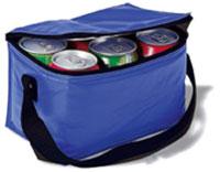 Túi đựng thực phẩm