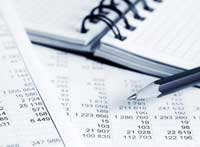 Dịch thuật tài chính