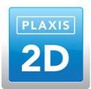 PLAXIS 2D