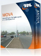 Phần mềm MOVA