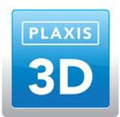 PLAXIS 3D