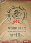 Acrylamit Natry Acrylat Copolime (A - 101)