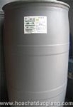 Dung dịch NaOH 30%(lỏng)