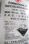 Natri hydroxyt 99%