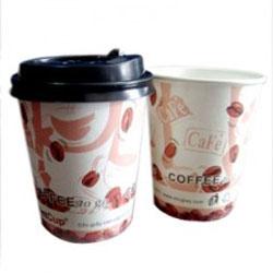 Cốc coffee 14 oz nóng