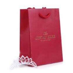 Túi giấy PB 4