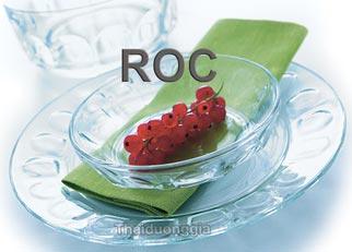 Bộ đồ ăn ROC