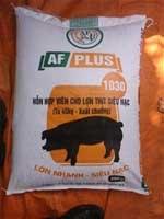 Thức ăn cho gia súc