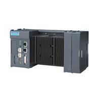 Bộ điều khiển tự động khả trình (PAC) & I/O Modules
