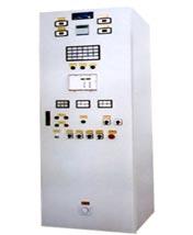 Tủ tự động điều khiển từ xa máy biến áp 110KV