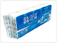 Arosa10 cuộn - 2 lớp