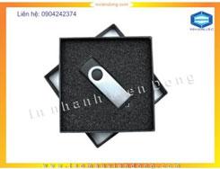 Hộp đựng USB