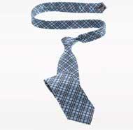 Cà vạt HANDMADE