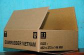 Bao bì Sumibubber Viet Nam