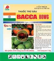 Bacca 80WP