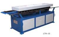 Máy tạo mặt bích LTA-12