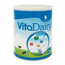 Sữa Bột VitaDairy