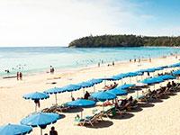 Phuket - Thái Lan