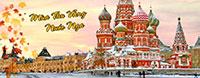 DL Nga