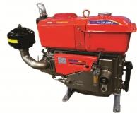 Động cươ diesel