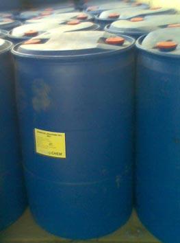 Cồn Ethanol 98 độ