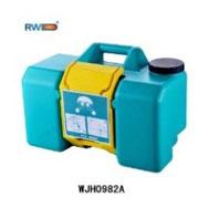 Bình rửa mặt di động