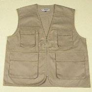 áo vải