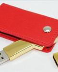 USB da