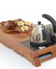 Bộ bàn trà