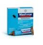 Thuốc diệt dán maxfoce