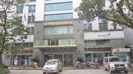 Tòa nhà VINAFOOD 1