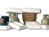 Bao bì mop phục vụ gốm xuất khẩu