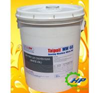 Dầu công nghiệp Taipoil MW